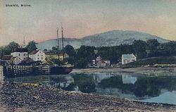Blue Hill Historic District httpsuploadwikimediaorgwikipediacommonsthu