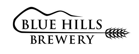 Blue Hills Brewery beerpulsecomwpcontentuploads201110bluehill