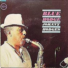 Blue Hodge httpsuploadwikimediaorgwikipediaenthumb4
