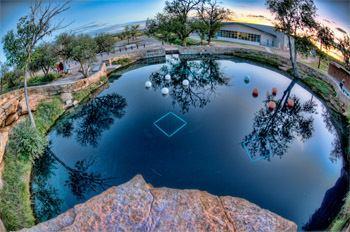 Blue Hole (New Mexico) wwwadmfoundationorgprojectssantarosaph10jpg