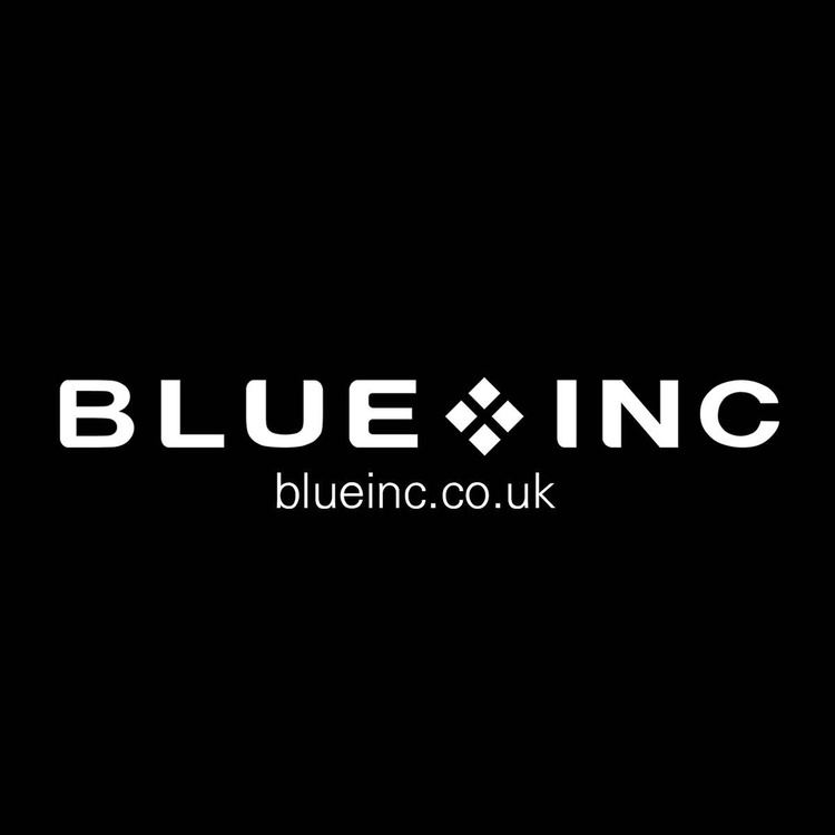 Blue Inc httpslh3googleusercontentcomLDy4kE6GmQkAAA