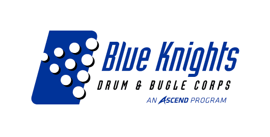 Blue Knights Drum and Bugle Corps Blue Knights Drum amp Bugle Corps announces 2015 Staff Ascend