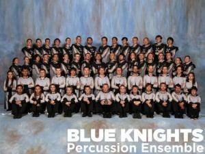 Blue Knights Percussion Ensemble ascendperformingartsorgwpcontentuploads20141