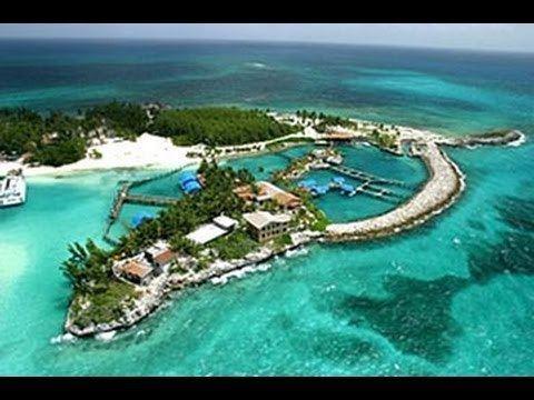 Blue Lagoon Island httpsiytimgcomvi3pj1Q7jyyqQhqdefaultjpg