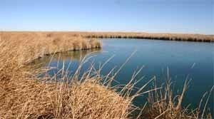 Blue Lake (Utah) wwwutahoutdooractivitiescomimagesarticlebluel