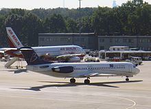 Blue Line (airline) httpsuploadwikimediaorgwikipediacommonsthu
