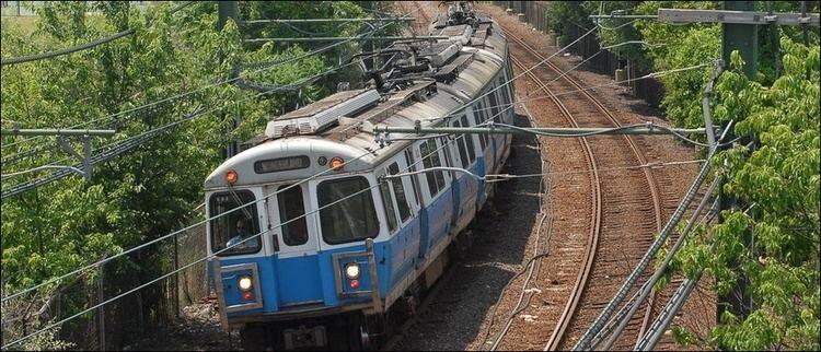 Blue Line (MBTA) worldnycsubwayorg MBTA Blue Line