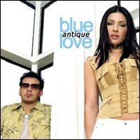 Blue Love (album) httpsuploadwikimediaorgwikipediaen333Ant