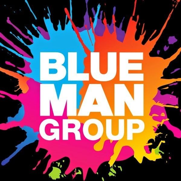 Blue Man Group httpslh4googleusercontentcomj7Ab1gbYsFUAAA