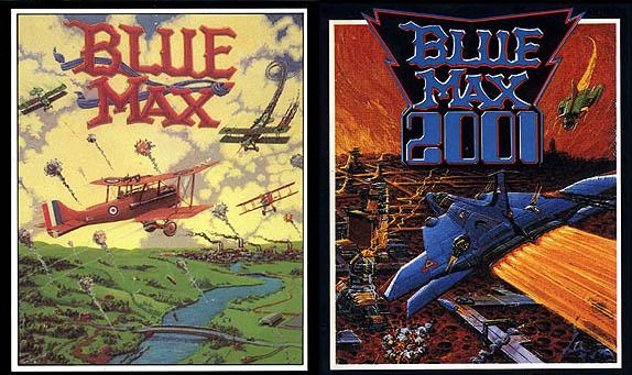 Blue Max (video game) 1bpblogspotcom8NY1DBn9ZUwUjYbfYfLNlIAAAAAAA