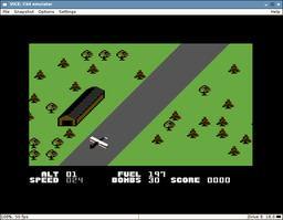 Blue Max (video game) Blue Max video game Wikipedia