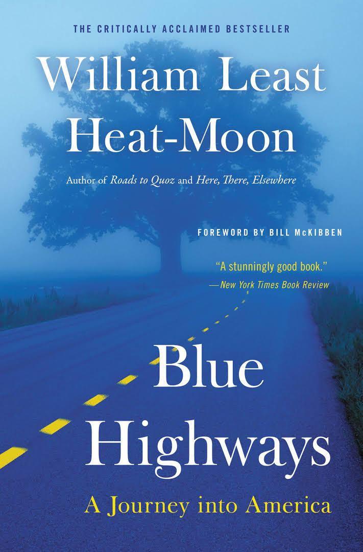 Blue Highways t2gstaticcomimagesqtbnANd9GcRpJpqDysBIgLMV