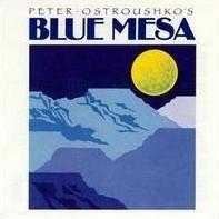 Blue Mesa (album) httpsuploadwikimediaorgwikipediaen885Blu