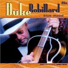Blue Mood httpsuploadwikimediaorgwikipediaenthumb8