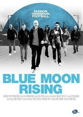 Blue Moon Rising (film) httpsuploadwikimediaorgwikipediaen773Blu