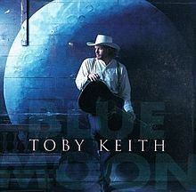 Blue Moon (Toby Keith album) httpsuploadwikimediaorgwikipediaenthumba