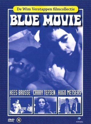 Blue Movie (1971 film) Blue Movie (1971 film)