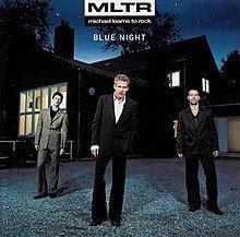 Blue Night (Michael Learns to Rock album) httpsuploadwikimediaorgwikipediaenthumba
