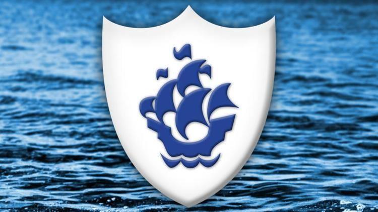 Blue Peter How to get a Blue Peter badge CBBC BBC