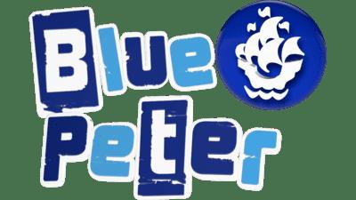Blue Peter Blue Peter CBBC BBC
