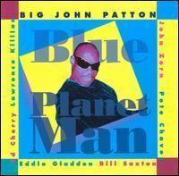 Blue Planet Man httpsuploadwikimediaorgwikipediaen447Blu