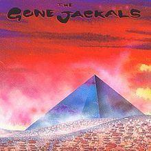 Blue Pyramid httpsuploadwikimediaorgwikipediaenthumb6