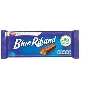 Blue Riband (biscuits) httpswwwofficestationerycoukimagesproducts