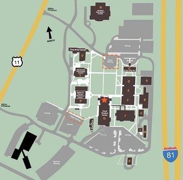 Blue Ridge Community College (Virginia)
