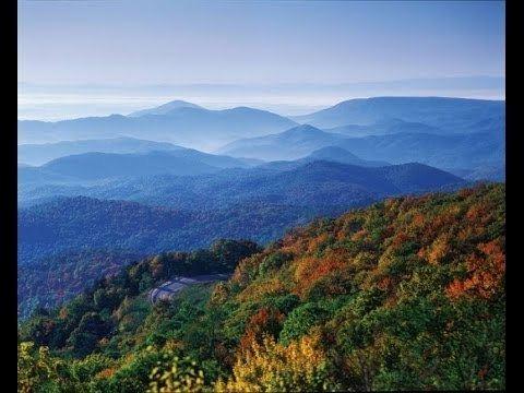 Blue Ridge, Georgia httpsiytimgcomvioET2JjIGAIhqdefaultjpg