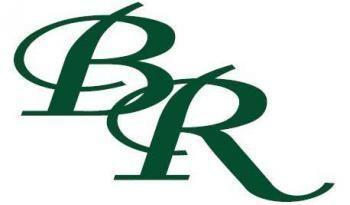 Blue Ridge Independent School District s3amazonawscomscschoolfiles622imgpd145412e