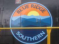 Blue Ridge Southern Railroad httpsuploadwikimediaorgwikipediacommonsthu