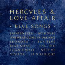 Blue Songs (album) httpsuploadwikimediaorgwikipediaenthumb7