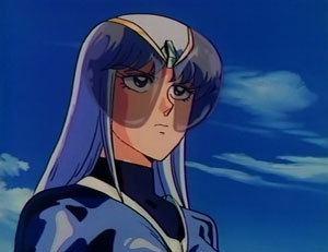 Blue Sonnet Blue Sonnet Pile of Shame Anime News Network