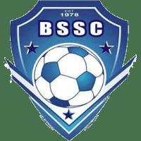 Blue Star SC wwwdatasportsgroupcomimagesclubs200x20014240png