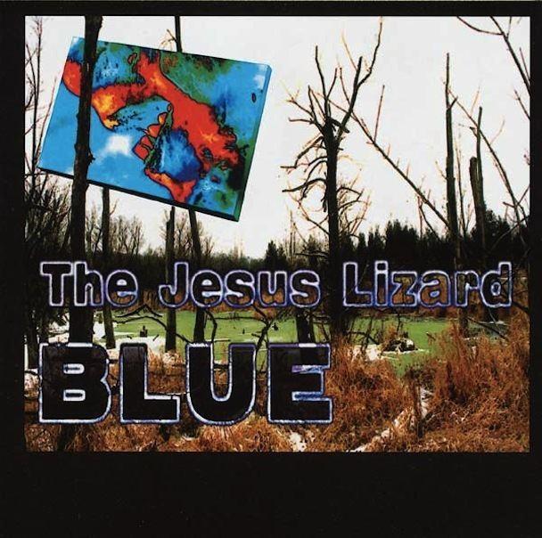 Blue (The Jesus Lizard album) staticstereogumcomuploads201209bluejpeg