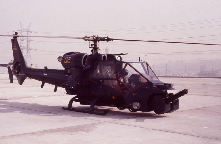 Blue Thunder (helicopter) Blue Thunder helicopter 00010021 Blue Thunder helicopter a Flickr
