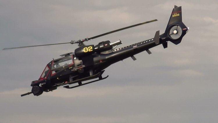 Blue Thunder (helicopter) Blue Thunder RC Heli YouTube