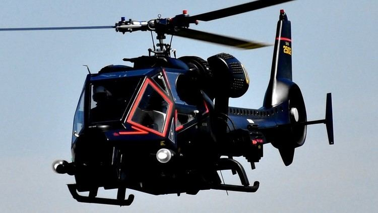 Blue Thunder (helicopter) Blue Thunderquot Giant Scale Helicopter YouTube