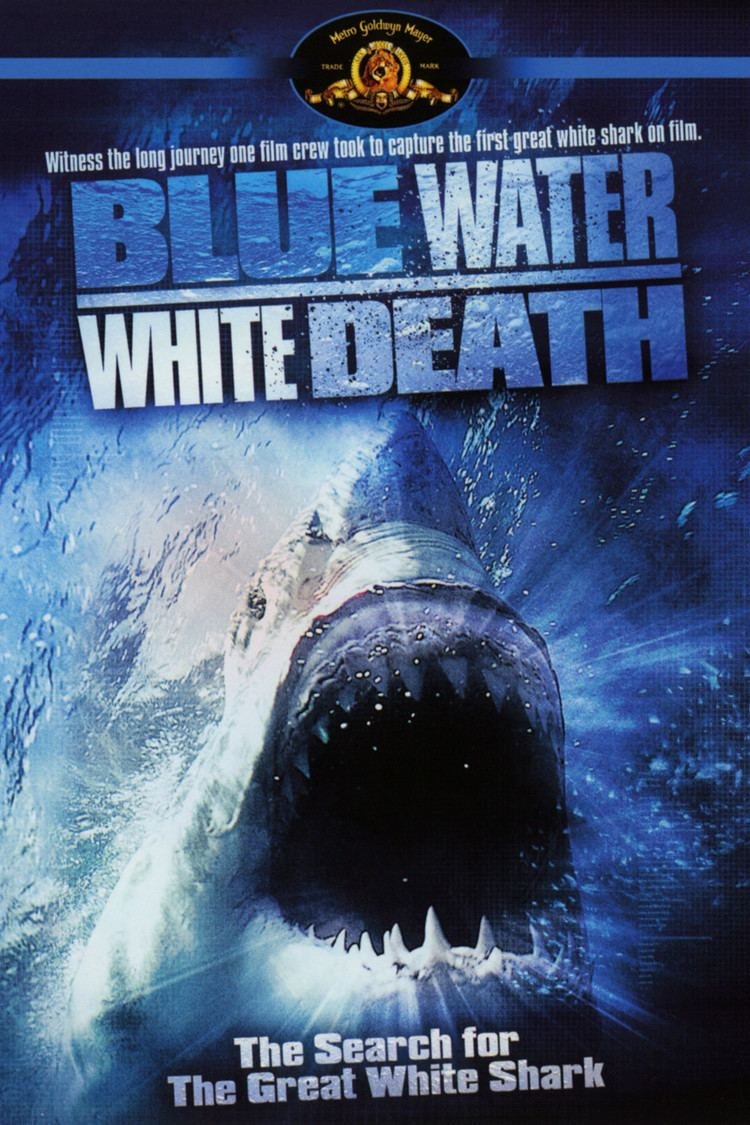 Blue Water White Death wwwgstaticcomtvthumbdvdboxart41663p41663d