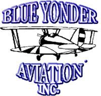 Blue Yonder Aviation httpsuploadwikimediaorgwikipediaenthumb8