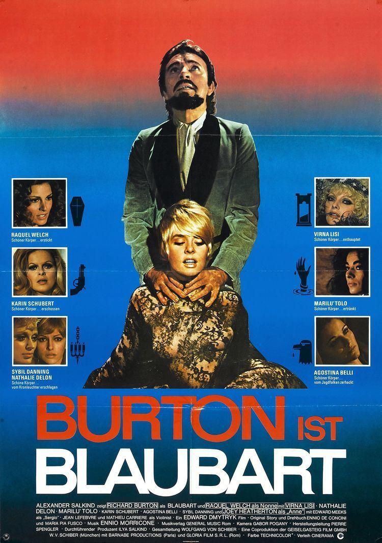 Bluebeard (1972 film) Bluebeard Movie Images Reverse Search