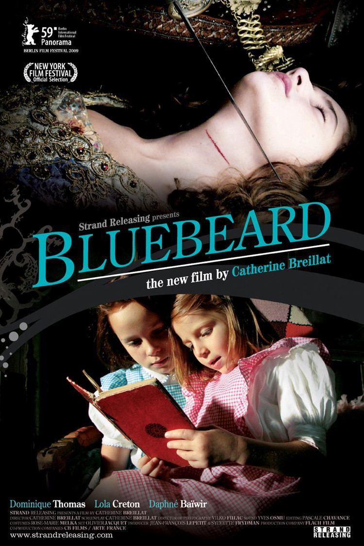 Bluebeard (2009 film) wwwgstaticcomtvthumbmovieposters7917167p791