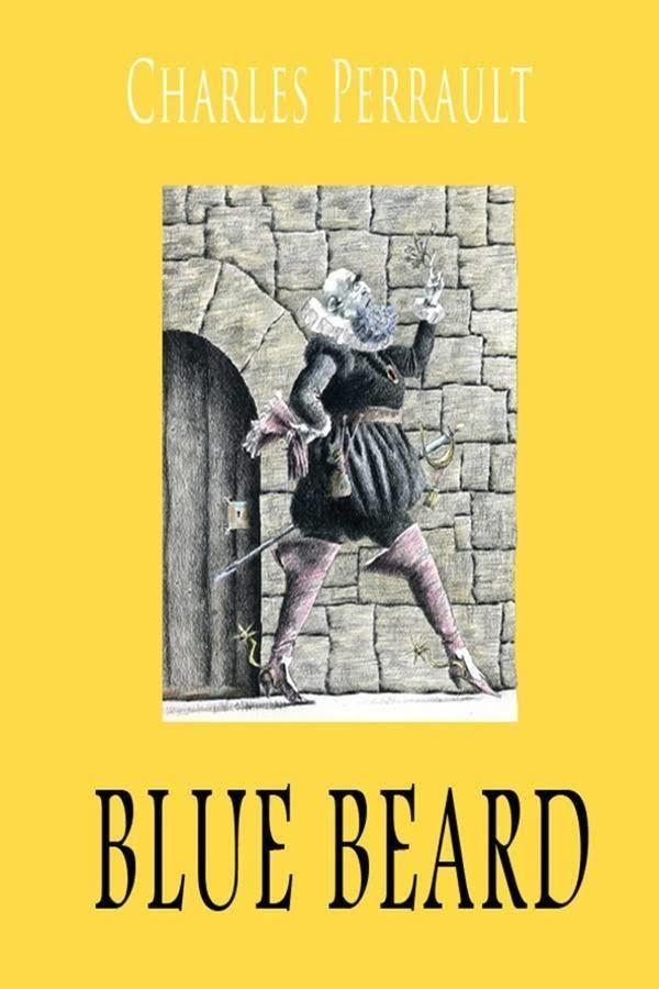 Bluebeard t3gstaticcomimagesqtbnANd9GcSXQRz1J8aIAw4f6