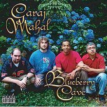 Blueberry Cave httpsuploadwikimediaorgwikipediaenthumb5