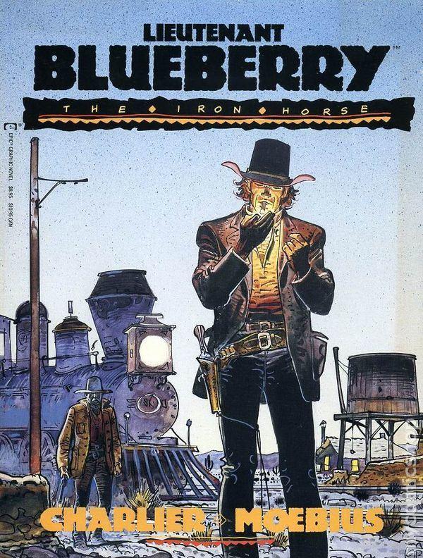 Blueberry (comics) d1466nnw0ex81ecloudfrontnetniv600620575jpg