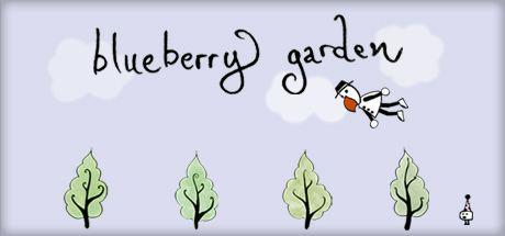 Blueberry Garden Blueberry Garden on Steam