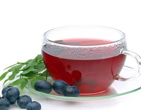Blueberry Tea wwwherbalteasonlinecomwpcontentuploads20161