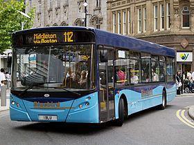 Bluebird Bus and Coach httpsuploadwikimediaorgwikipediacommonsthu