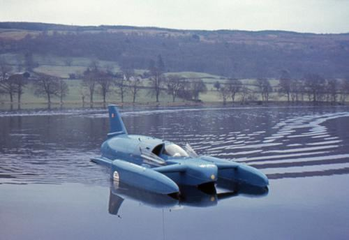 Bluebird K7 1000 images about Bluebird K7 on Pinterest In pictures Donald o
