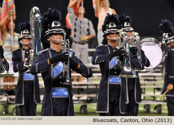 Bluecoats Drum and Bugle Corps 1000 images about Bluecoats on Pinterest Logos Bluecoats 2014